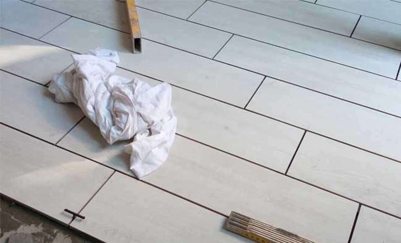 Rifare Massetto Pavimento Costi rifacimento pavimento | scanzano costruzioni
